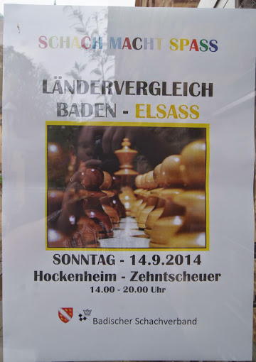 Alsace-Bade 2014-04