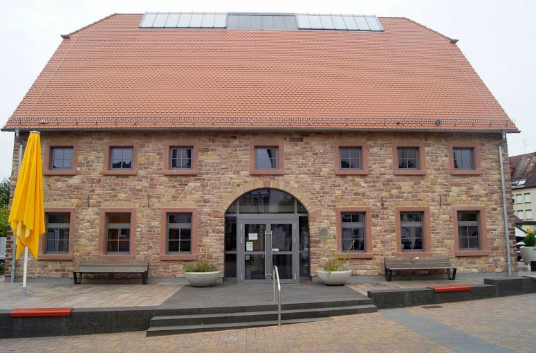 Alsace-Bade 2014-11