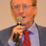Jean-Paul Griggio, Président de la LAE