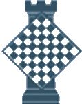 Logo-LAE-blanc-1