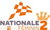 Nationale 2 Féminine