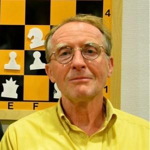 Jean-Paul Griggio2