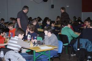 Cht-Alsace-2015-PBM-J2-19-300x200