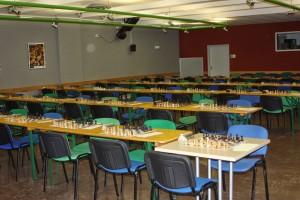 Cht-Alsace-2015-PBM-J2-3-300x200