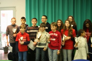 Cht-Alsace-2015-PBM-J4-4-300x200