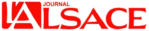 Lalsace-Logo