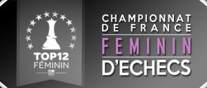 Championnat de France feminin
