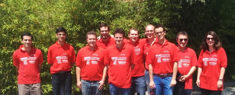 Bischwiller-Team-Top12-2015