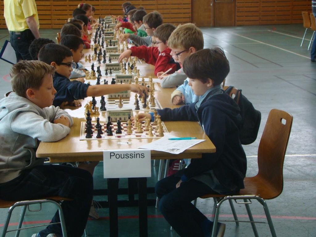 Challenge-Bennwihr2-1024x768