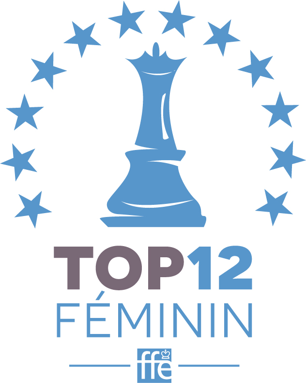 Top12_feminin