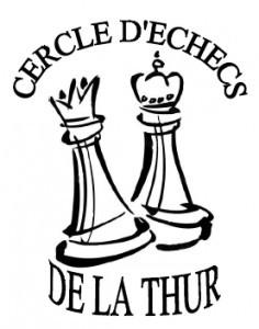 logo_thur_echecs