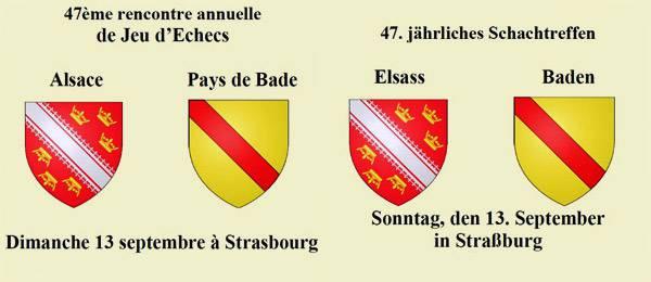 Alsace-Bade 2015
