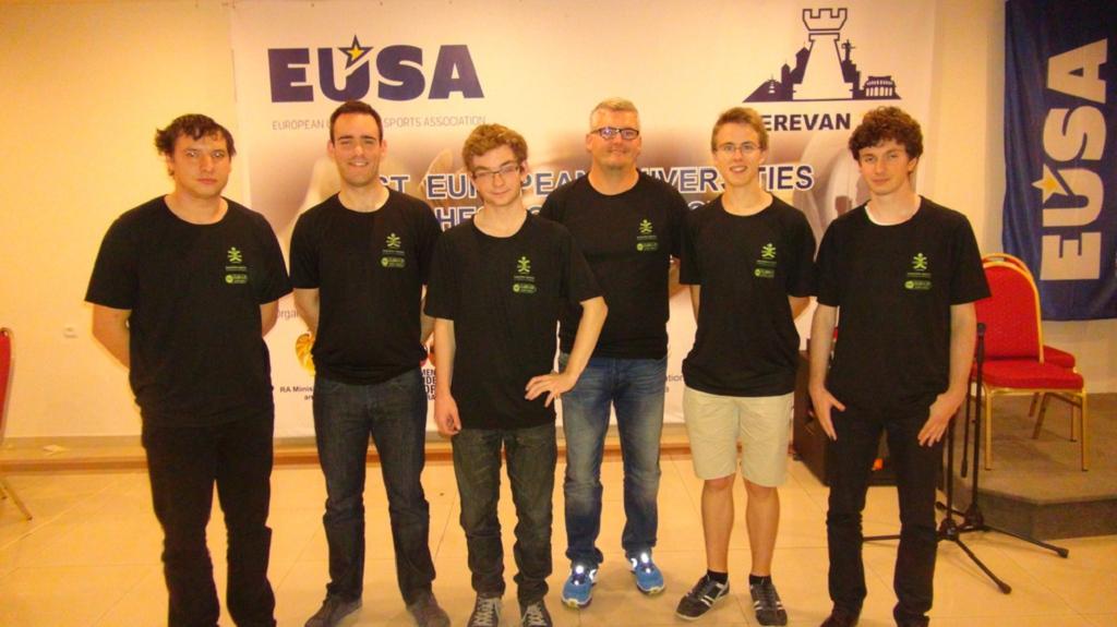 Championnat-Europe-universitaire-Equipe-Strasbourg 3