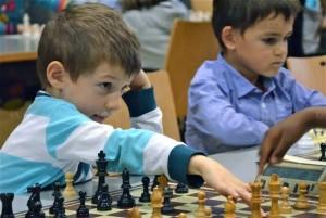 Championnats-Jeunes-Haut-Rhin-10ans-2-300x201