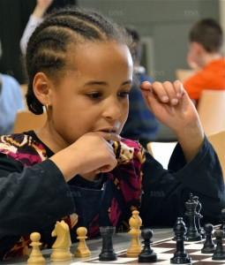 Championnats-Jeunes-Haut-Rhin-10ans-3-255x300
