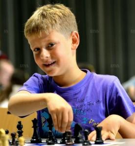Championnats-Jeunes-Haut-Rhin-10ans-4-276x300