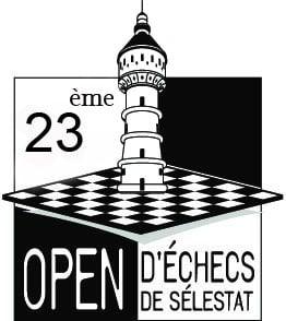 23e-Open-Selestat