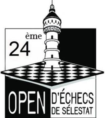 24eme-open-selestat