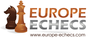EuropeEchecs_1252