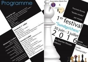 Sundgo Chess plaquette 2016_Page_1