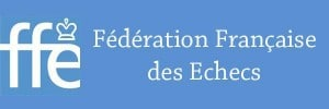 logo-ffe-banner