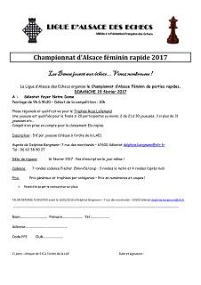 championnat-feminin-de-parties-rapides-2017