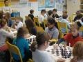 championnat-dalsace-pou-ppo-2014-2015-phase-1-a