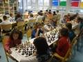 championnat-dalsace-pou-ppo-2014-2015-phase-1-b-jpg