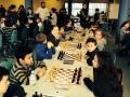 finale-academiques-2015-ribeauville-1