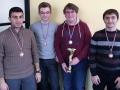 finale-academiques-2015-ribeauville-2