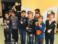 finale-academiques-2015-ribeauville-3