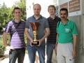 finale-coupe-alsace-2015-1